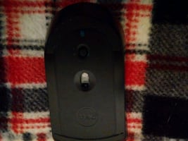 Dell Wireless Keyboard,and Dell Wireless Mouse