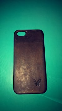 iPhone 5s American Eagle Case East Rutherford, 07073