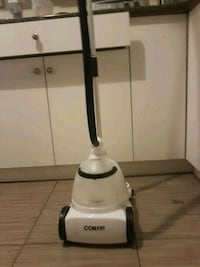Con air  clothes steamer Surrey, V3V 2L6