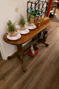 Used Table For Sale In Murrieta Letgo