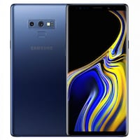Note 9 Galaxy Note9 Not9 Samsung Note 9 Yeni