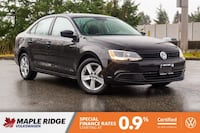 2013 Volkswagen Jetta Sedan Comfortline BC CAR, GREAT CONDITION, HEATED SEATS!