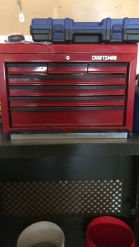 toolbox  Dumfries, 22025
