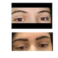 Microblading models needed Pickering