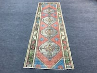 Runner Rug Dallas, 75202