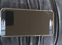 Samsung Note 5. Great condition! Must see! Santa Monica