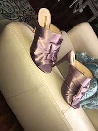 Lovely shoes for Xmas time!