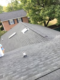 Roofing ,Siding Springfield, 22150