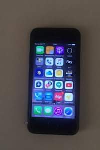 İphone 5 / 16Gb Kartal, 34880