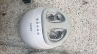 white and gray corded home appliance Calgary, T2K 3J1