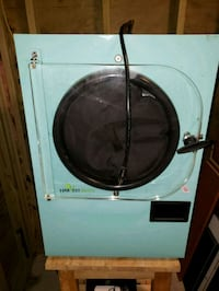 Harvest Right Freeze Dryer with vacuum pump Gulf Breeze, 32563