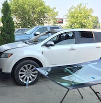 WINDSHIELD REPLACEMENT Calgary, T2K 3C8