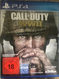 Call of Duty Ghosts Xbox 360 Spieletui Neumünster, 24534