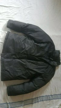 Canada Goose Down Filled Jacket Calgary
