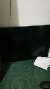 Vizio 43 inch tv Wellington, 84542