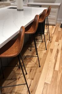 Bar height stools Toronto, M6A 1Y7
