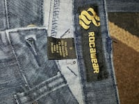 Jeans Sioux Falls, 57103