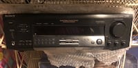 black and gray DVD player Woodbridge, 22193