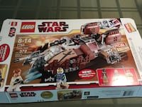 Lego star wars pirate New Market, 21774
