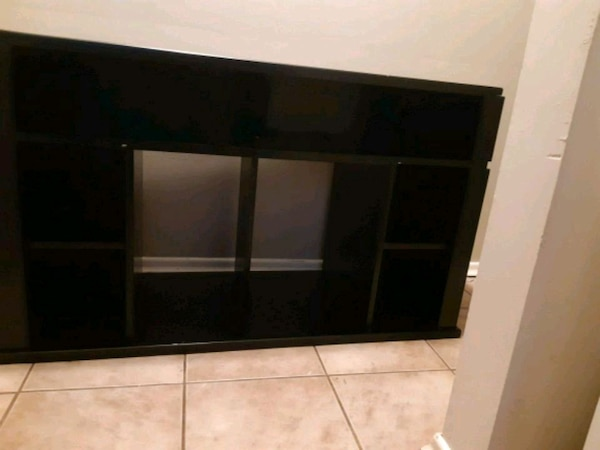 Tv Unit (Incl. Delivery)
