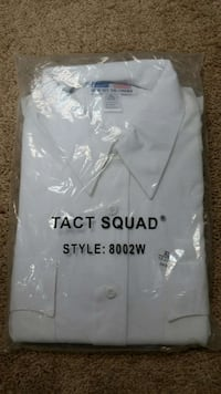 Tactical Gear Button Up Gaithersburg, 20882