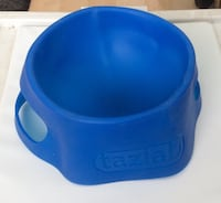 Collapsible Silicone Dog Bowls Calgary, T2M 1A2