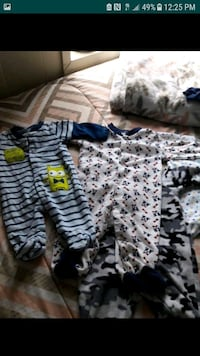 Bby clothes Vallejo, 94590