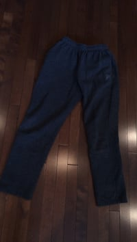 Men's Fila Sweatpants Surrey, V3S 6N4