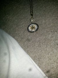 Versace Chain Real Style!  District Heights, 20747