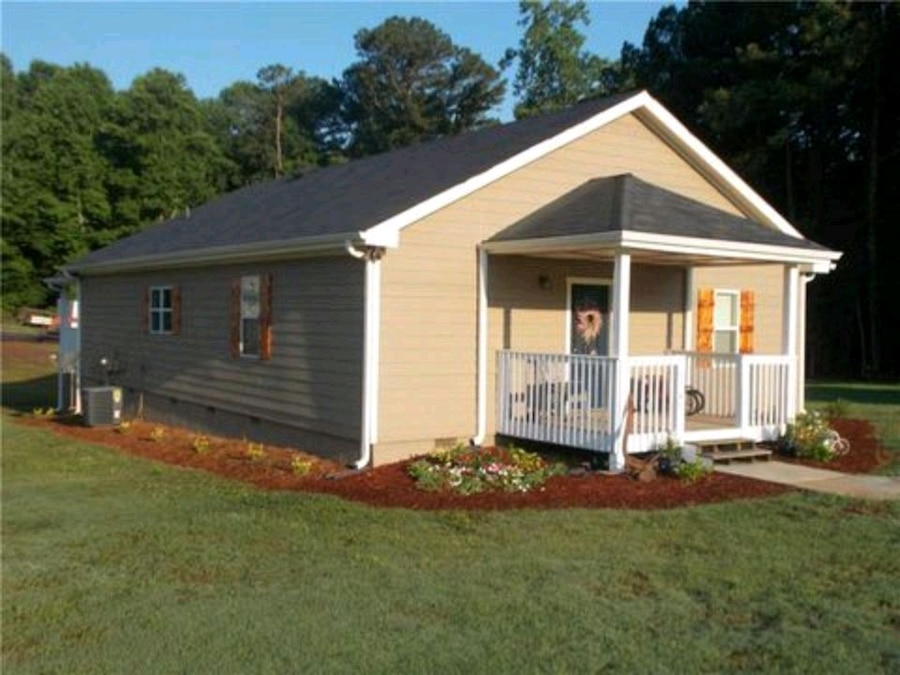 housing for sale and rent in georgia letgo rh us letgo com
