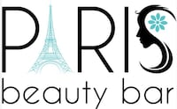 Cosmetologists wanted!  College Park