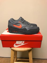 Nike air max 1 sz 9.5 brand new