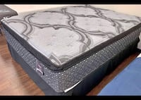 Come Test Drive Your New Mattress NOW