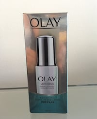 Olay Miracle Boost Concentrate - NEW SEALED IN BOX Toronto, M5A 4S3
