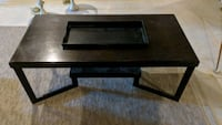 Sofa table and coffee table  Springfield, 68059