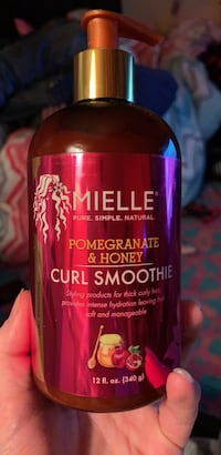 hair products for curly girls 41 mi