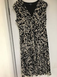 Size large chaps dress women's  Hagerstown, 21740