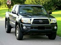 Toyota - Tacoma LOW FUEL- 2006 Falls Church, 22042