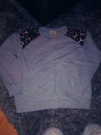 Sweater Germantown, 20874