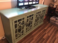 Rustic TV cabinet Port Neches, 77651
