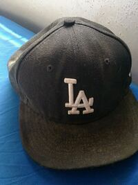 La dodgers cap East Los Angeles, 90022
