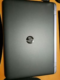 "HP ProBook 470 G3 17.3"" Core i5 6200U, 8GB Garden Grove, 92841"
