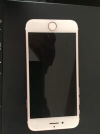 iPhone 7 32 GB (QUICK SALE) Campbellford