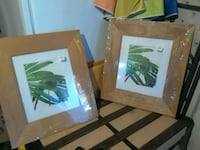 brand new bamboo frames East Palo Alto, 94303