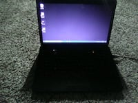 Compaq Presario  Anchorage, 99504
