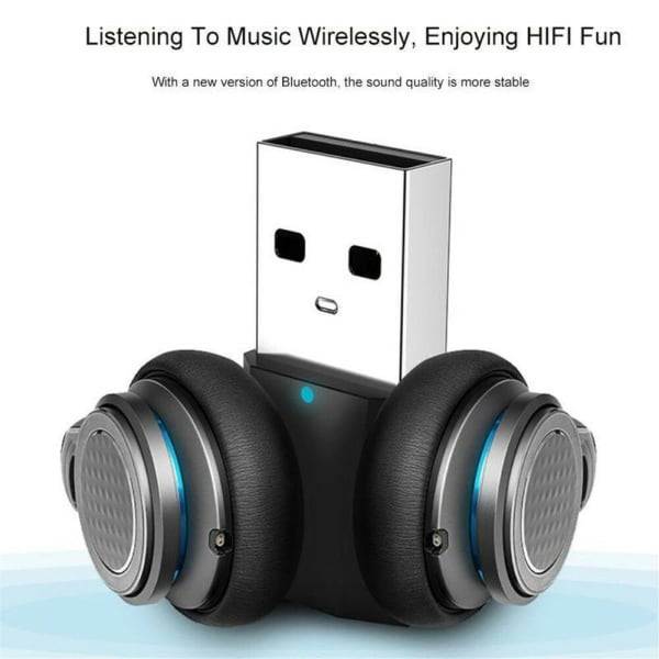 Bluetooth 4.2 Wireless USB/CABLE Audio Music Stereo 514$655$4028 c9bc95a8-830f-4d5c-af53-19dc21a439ee