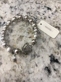 Brand new with tags bracelet (costume jewelry)