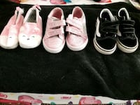 Toddler girl size 6 Los Angeles