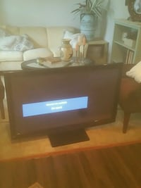 50' Panasonic 1080p HDTV  Milwaukie, 97267