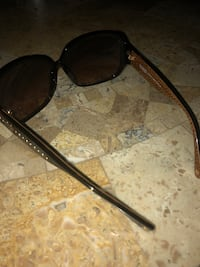 Brown Coach Sunglasses Las Vegas, 89123